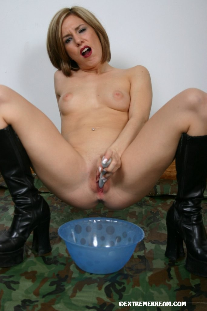 Adult mature personals woman