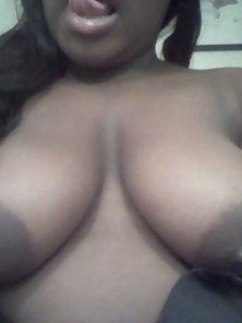 My Pics and lusty tongue