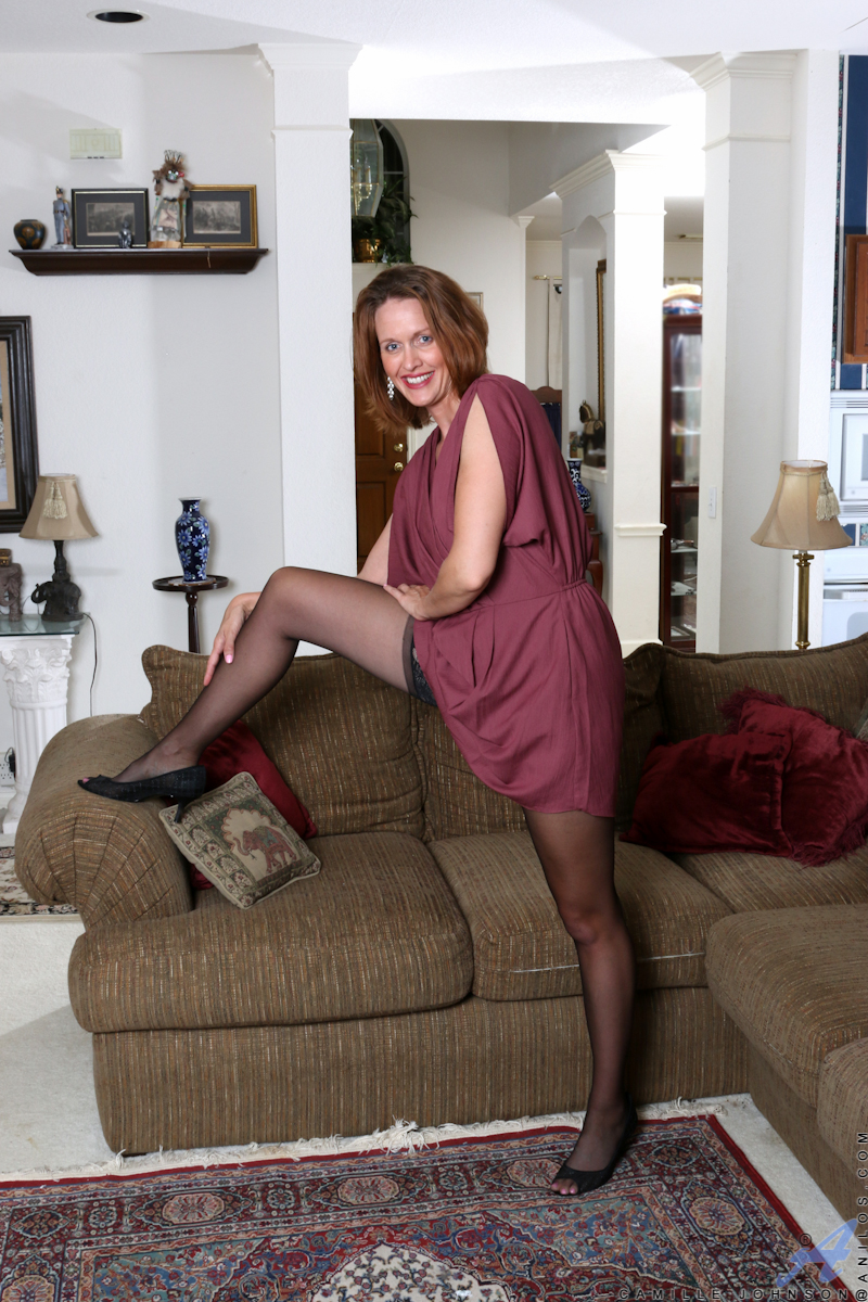 living-with-mom-naked