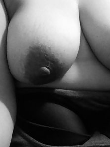 my tits just for your eyes