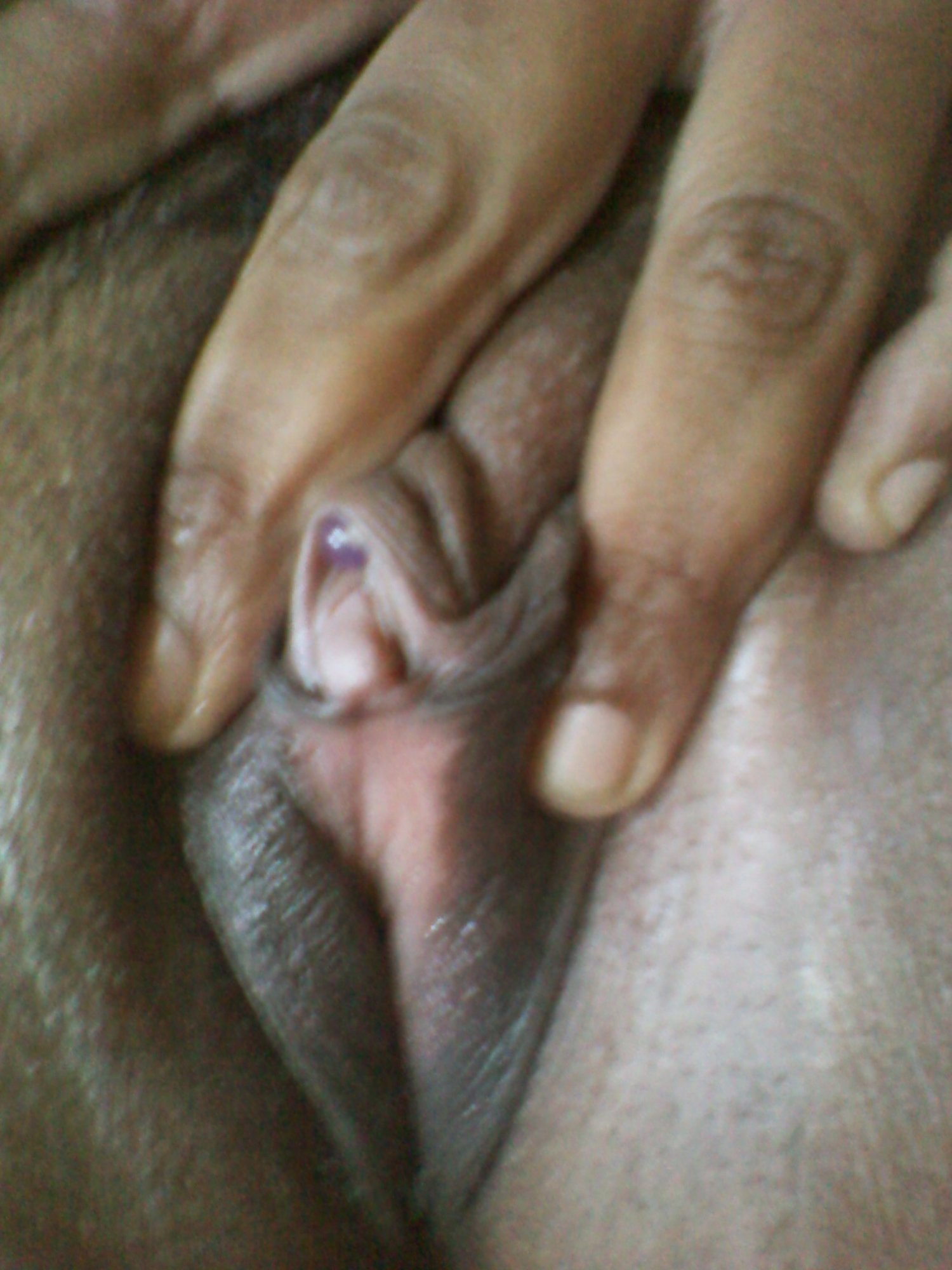 Huge tits bitch in the park b4 fucking at home 1