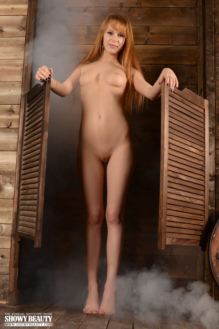 saloon-nude-naked-girls-masterbating-with-sex-toys