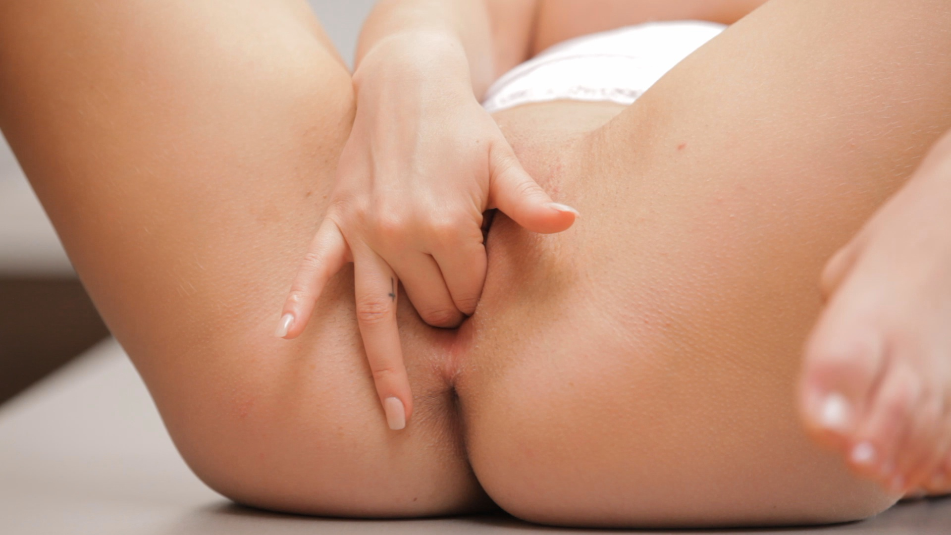 sexiest porn turn ons