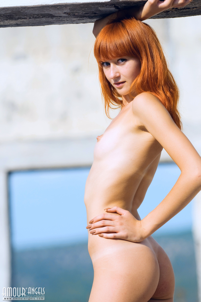 slim-girl-tiny-porn-hot-scottsdale-women-nude