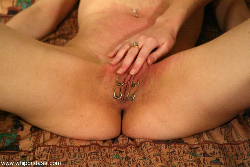 middle aged milf fucks strong mechanic s cock
