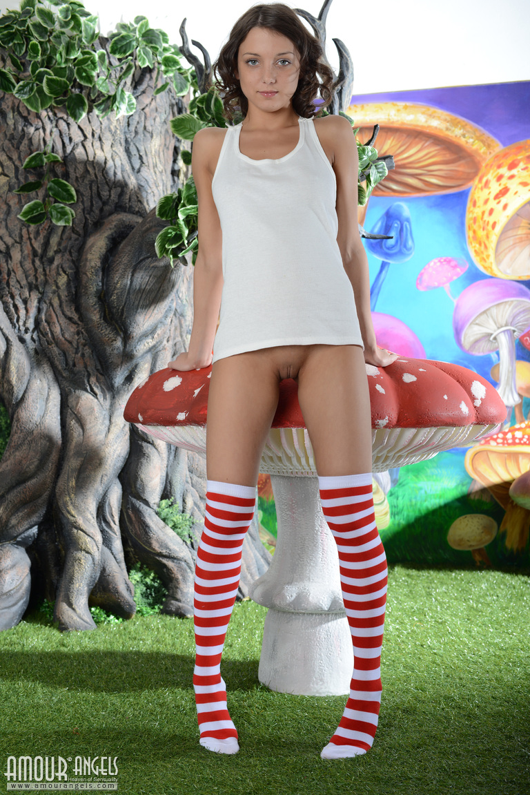 rico-tiny-young-naked-girls-pic-in-park-twinks-finger-ass