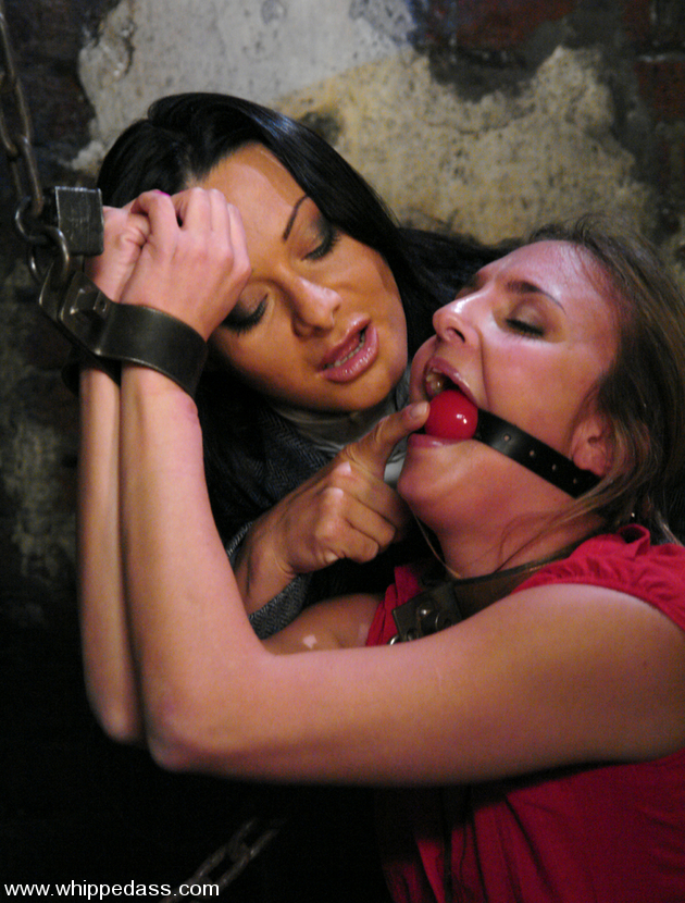 Anal Dildo Fucking By Busty Lesbians With Great Licking