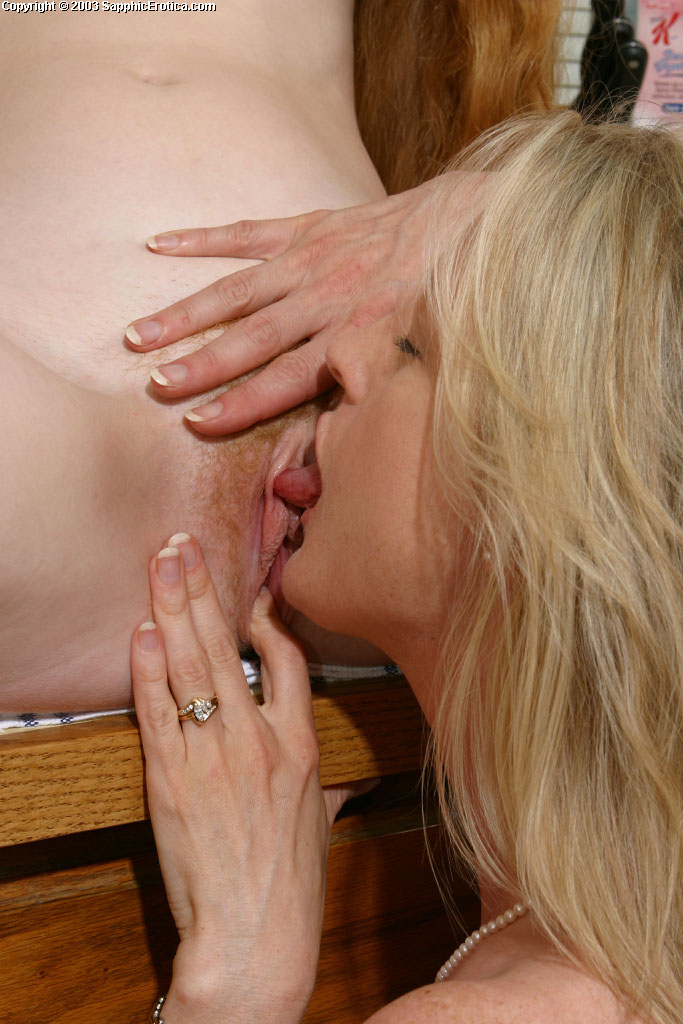 Aynes recommends Picture pussy shaved thick