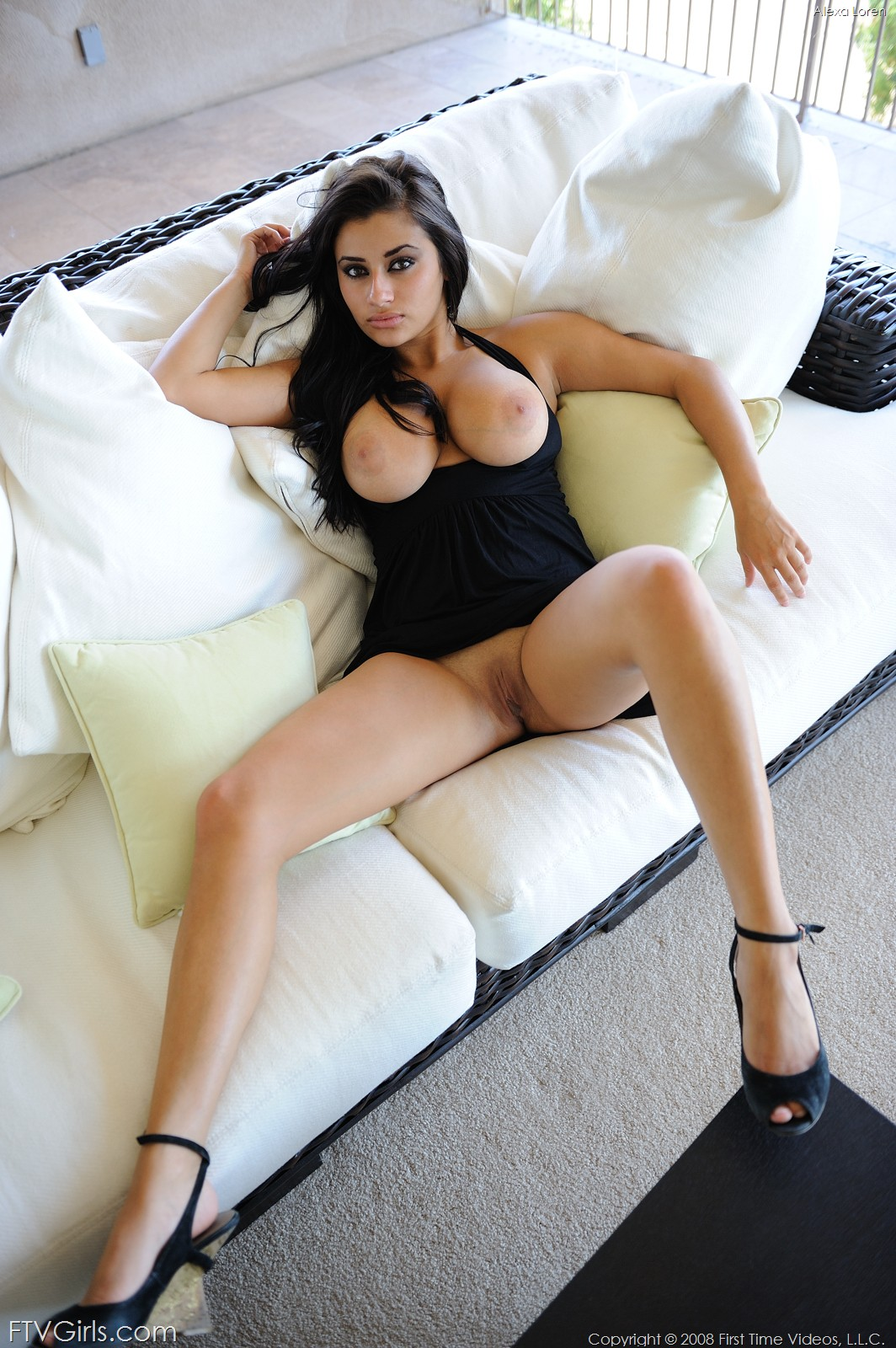 Mexican bloody virgin pussy